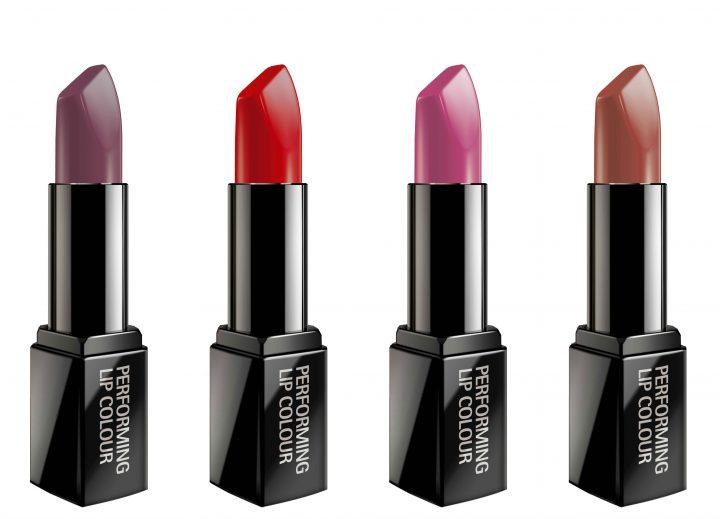 Sweet Temptation TNS Cosmetics