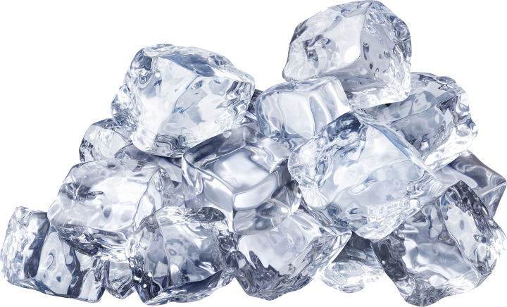 ice_png9326