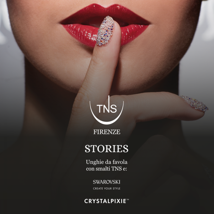 Stories by TNS Firenze