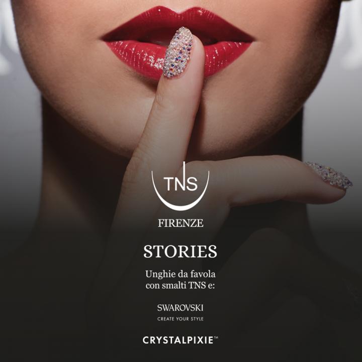 Stories by TNS Firenze