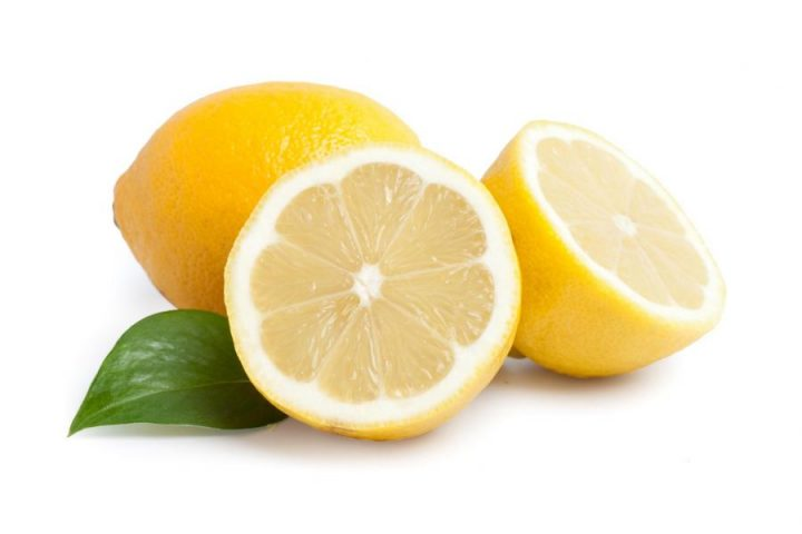 Disintossica l'organismo con il limone per un'estate al Top!