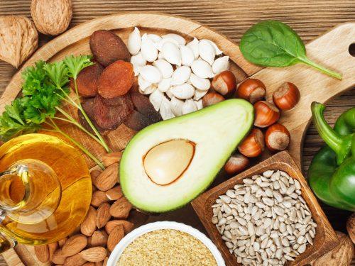 Utilizzi e benefici della Vitamina E, 18 consigli utili da provare subito!