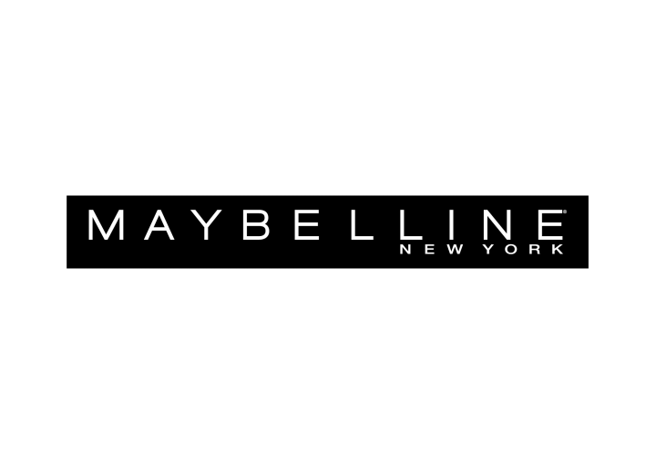 Maybelline Back to School Edition