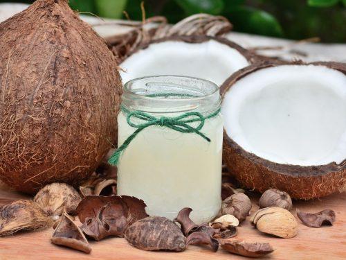 Olio di Cocco benefici e proprietà per il benessere e la bellezza