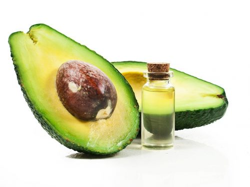 Olio di Avocado: benefici e proprietà di bellezza