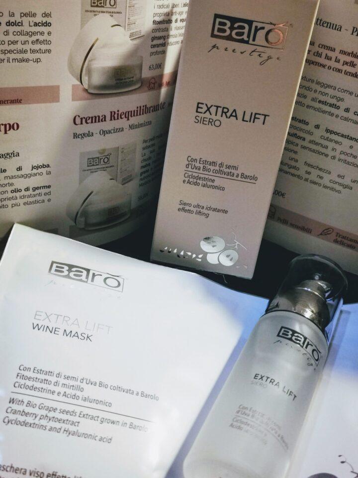 barò cosmetics patrizia50